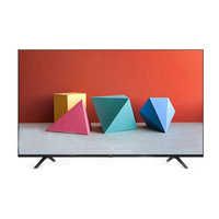 Hisense 70S5 70 Inch 4K Ultra HD Smart LED LCD TV