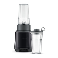 Breville BPB500BKS The Boss To Go Blender