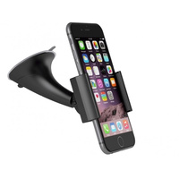 Cygnett CY1738UNVIC In-Car Universal Smartphone Holder