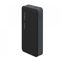 Cygnett CY2099PBCHE 20,000mAh Portable Power Bank
