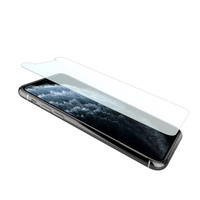 Cygnett CY2291CITGL Glass Screen Protector for iPhone 11 Pro, Xs & X