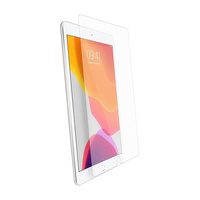 Cygnett CY3052CPTGL Opticshield 2.5D Glass Screen Protector for 10.2 Inch iPad 10.2