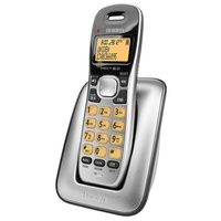 Uniden DECT1715 Single(1) Handset Cordless Home Phone