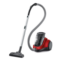 Electrolux EC414ANIM Easy C4 Animal Vacuum Cleaner