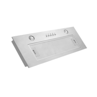Euro Appliances EP900UMS 90cm Under Cupboard Rangehood