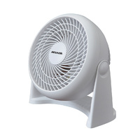 Heller HCF23 Circulator Fan with 3 speed settings