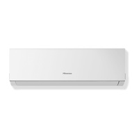 Hisense HSA71R 7.1kW White Reverse Cycle Split System Air Conditioner
