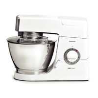 Kenwood KM336 Classic Chef Food Mixer