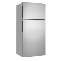 Kelvinator KTM5402ACR 540L Top Mount Fridge