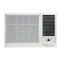 Kelvinator KWH22CRF 2.2kW Window/Wall Cooling Only Air Conditioner