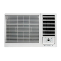 Kelvinator KWH22HRF 2.2kW Window/Wall Reverse Cycle Air Conditioner