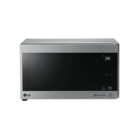LG MS2596OS NeoChef, 25L Smart Inverter Microwave Oven