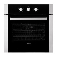 Omega OO654X 60cm Built-in Oven