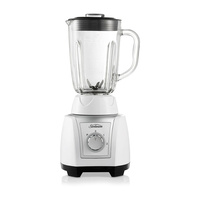 Sunbeam PBT2000WH Ice Breaker Blender