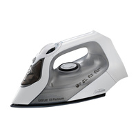 Sunbeam SR6550 Verve 65 Platinum Iron