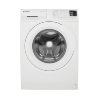 Simpson SWF7025EQWA 7kg Front Load Washing Machine