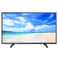 Panasonic TH40FS500A 40 Inch Full HD LED TV
