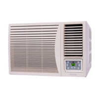 Teco TWW22CFCG 2.2kW Cooling Only Window Wall Air Conditioner