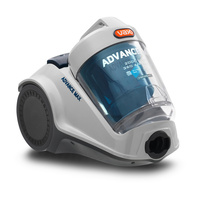 Vax VX71B Advance Max Vacuum Cleaner