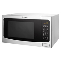 Westinghouse WMF4102SA 41L Countertop Microwave Oven