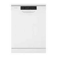 Westinghouse WSF6604WA Dishwasher