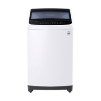 LG WTG6520 Top Load Washer