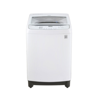 LG WTG7532W Top Load Washer