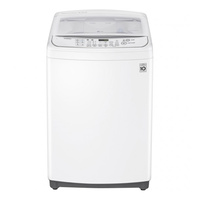 LG WTG9034WF 9kg Top Load Washing Machine
