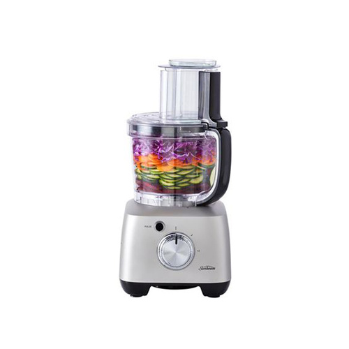 Sunbeam LC5500 Multi Food Processor